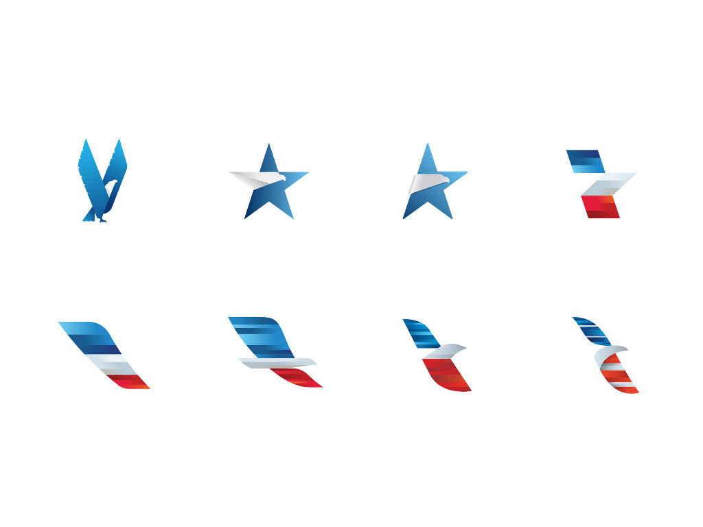 American Airlines - JDSA