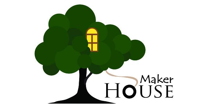 Logo Using Adobe Illustrator Using Adobe Illustrator
